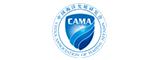 中国海洋发展研究会