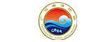 广东海洋协会