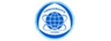 中国测绘地理信息学会