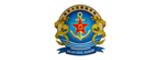 海军大连舰艇学院