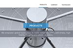 即时遥感影像:Skybox或将重新定义商业卫星市场
