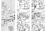 基于遥感影像变化检测技术的地形图更新