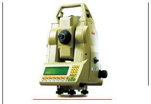 测绘仪器网_回顾测绘仪器发展历程 领略测绘仪器工业魅力 - 科研技术列表 ...