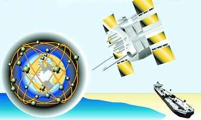 宁波诺丁汉大学获全球卫星导航定位奖 中国唯一获奖机构