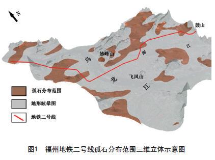 于山风景区地图