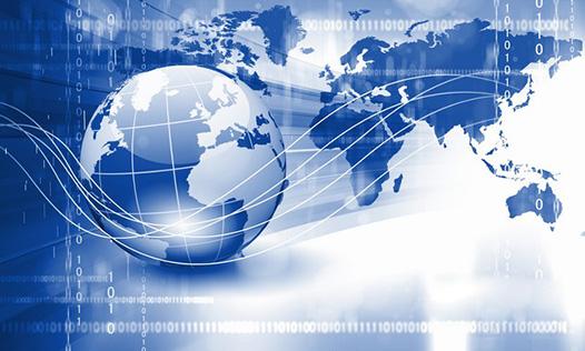 """北斗系统、测绘地理信息入选《""""十三五""""国家信息化规划》12大优先行动"""
