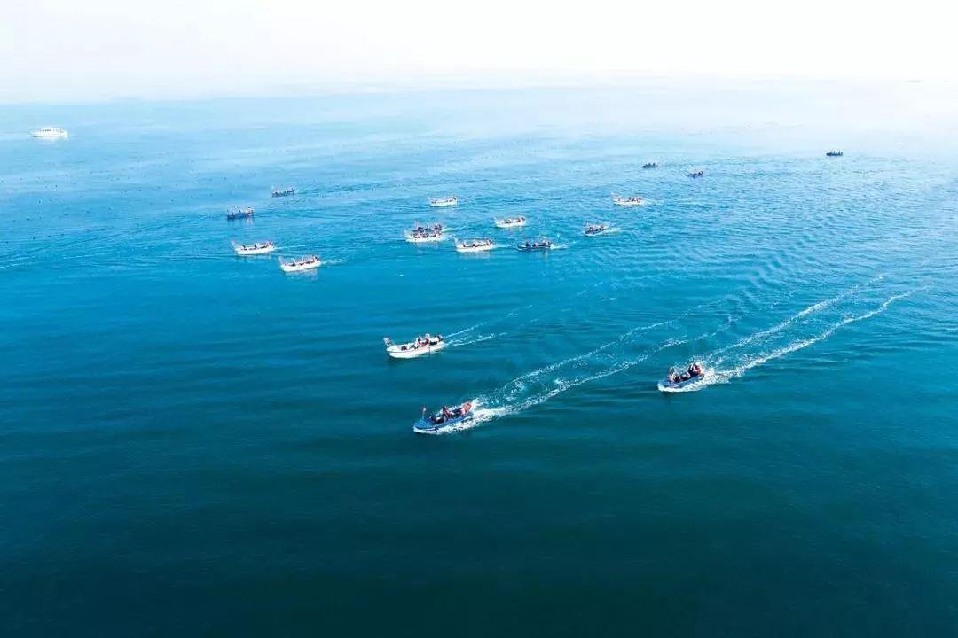 福建省海洋与渔业厅_中国勘测联合网 - 勘测行业第一家垂直门户网站,致力于打造中国 ...
