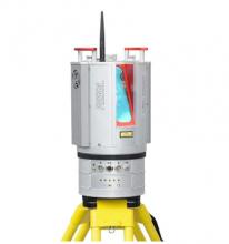RIEGL VZ-1000三维激光扫描系统